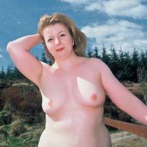 Charley - Nude freedom