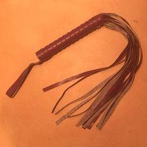 PVC Whip