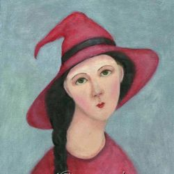 'Modigliani Magic'