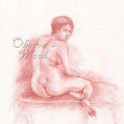 'Pastel Nude'