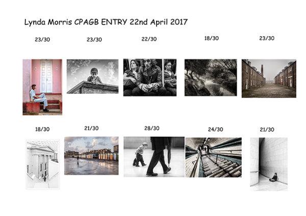CPAGB 10 images - May 2017