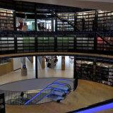 Birmingham City Library