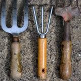 Fork Handles