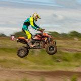 Speedy Jump