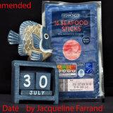 Fish Date