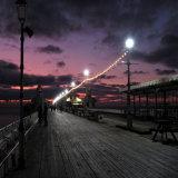 Blackpool North Pier