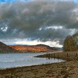 Loch Linnie to Caol