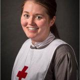 Nurse Wolf