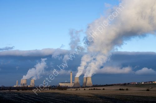 didcot 10a 300