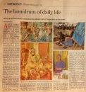 The Hindu 12/12/2014