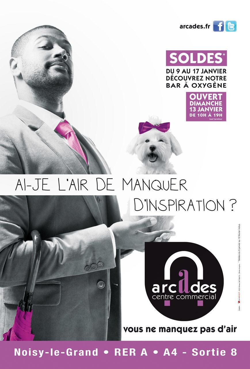 Creation Agence Terraluna - Nimes - Photo O. Arquès