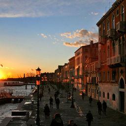 Venezia - 2008