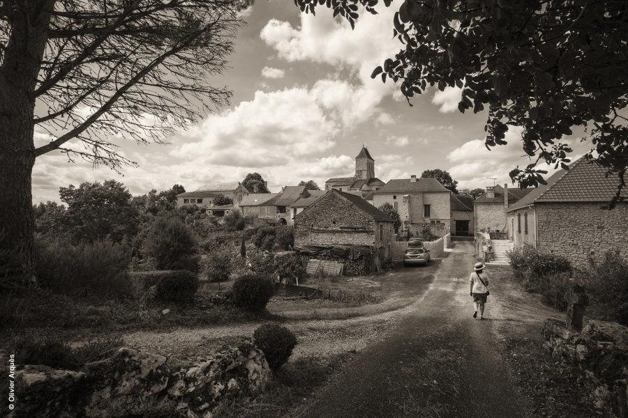 Les Arques (France)