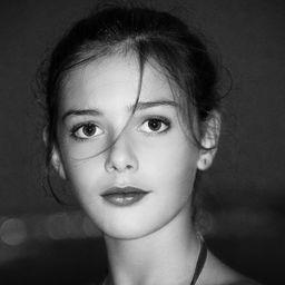 Alice & the innocence #8 - summer 2013