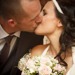 Séverine & Christophe - Reportage de Mariage © Olivier Arquès