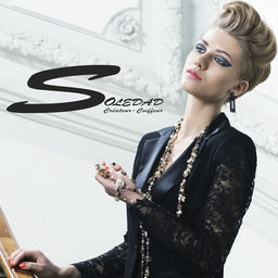 Soledad hairdressing