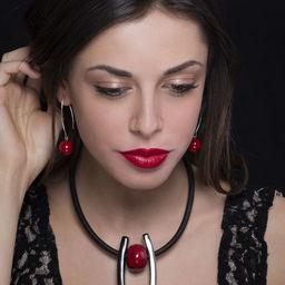 Bijoux Marie Pastorelli