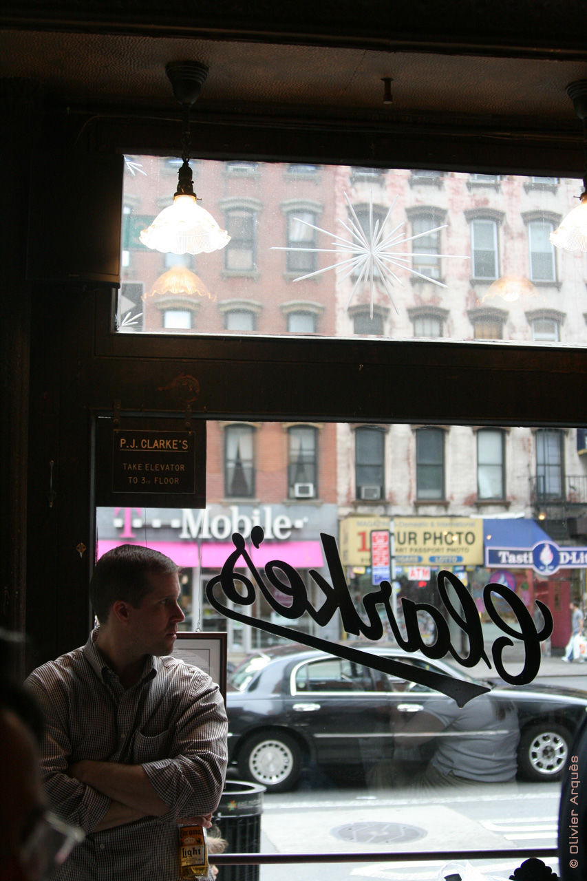 New-York-2010