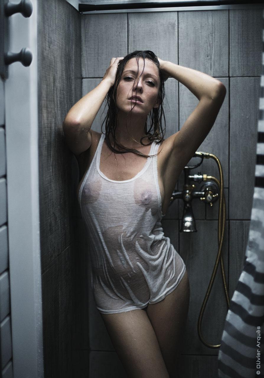 Skinny washing