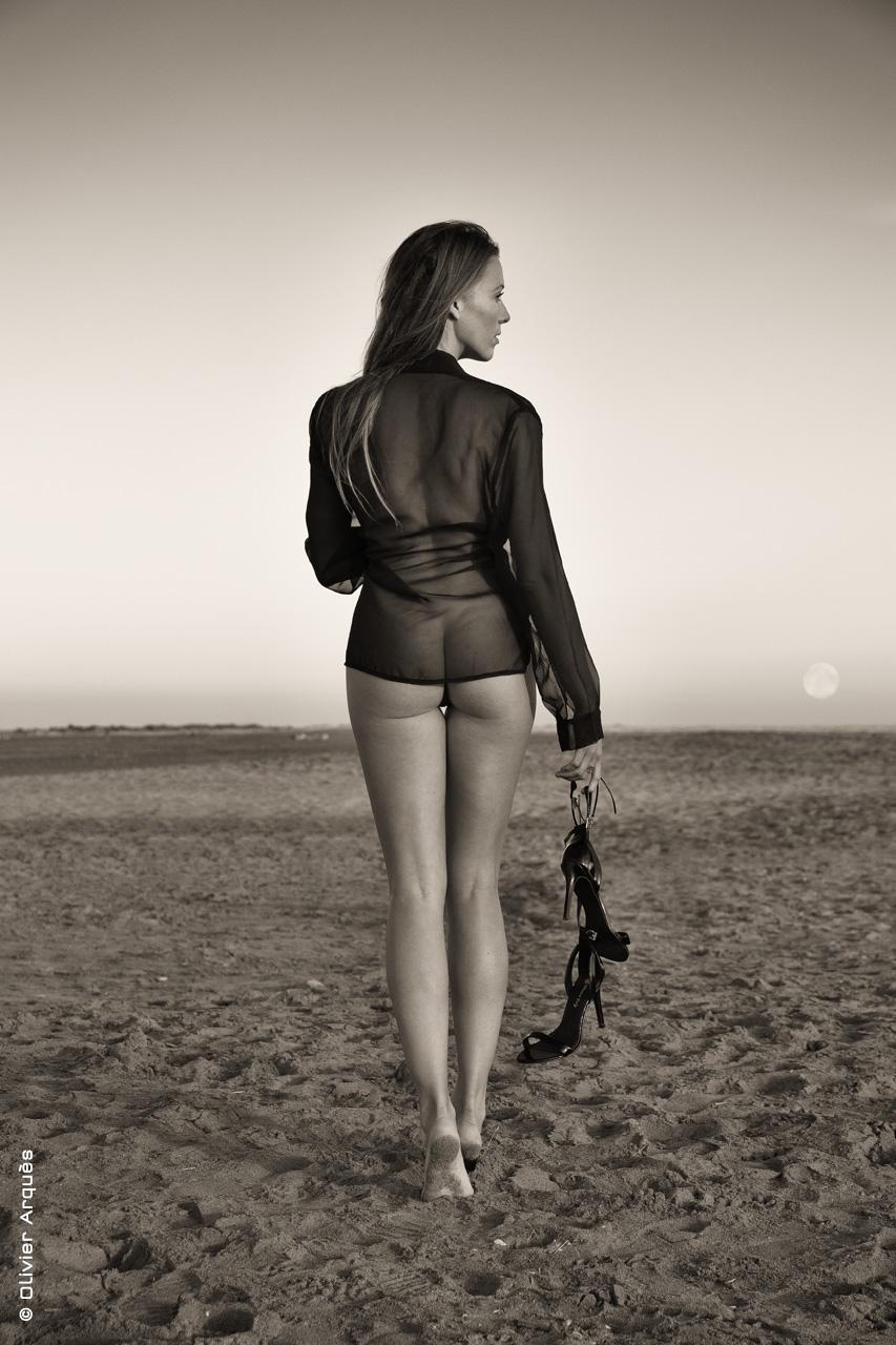 Nude Beach#2
