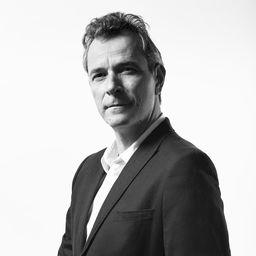 Sébastien Laroche, comédien