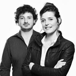 Bastien et Clémentine Baud - Domaine Domaine Viticole Baud Génération 9 - Jura