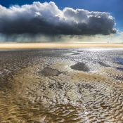 Camber Sands 2 RES edited-1