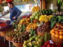 Funchal Mercado