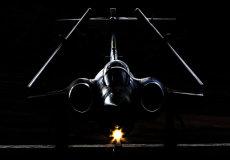 Buccaneer XX990