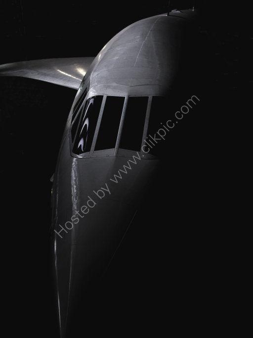 Mach 2 Masterpiece