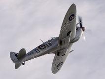 BBMF Spitfire MK356