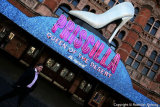 West End - London's Theatreland