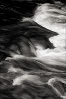 Flow - Study 1