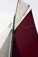 Sail - Study 3