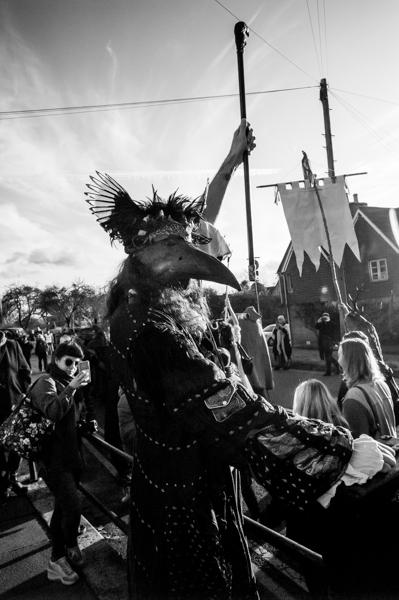 ©GavinMaxwell Samhain 2017 L1001550
