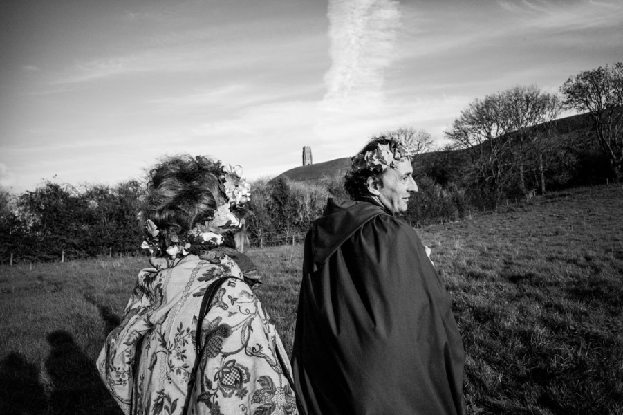 ©GavinMaxwell Samhain 2017 L1001576