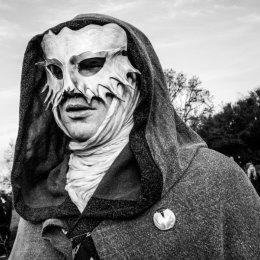 ©GavinMaxwell Samhain 2017 L1001631