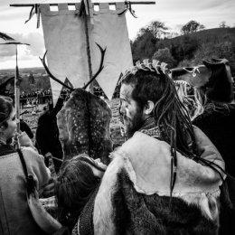 ©GavinMaxwell Samhain 2017 L1001665