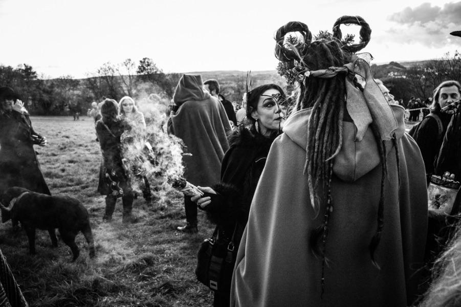 ©GavinMaxwell Samhain 2017 L1001667