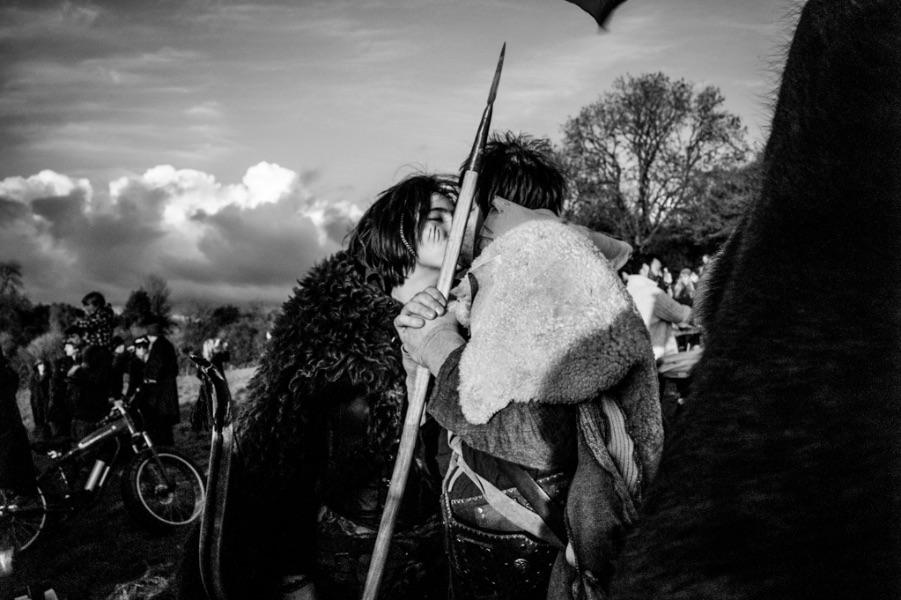 ©GavinMaxwell Samhain 2017 L1001724