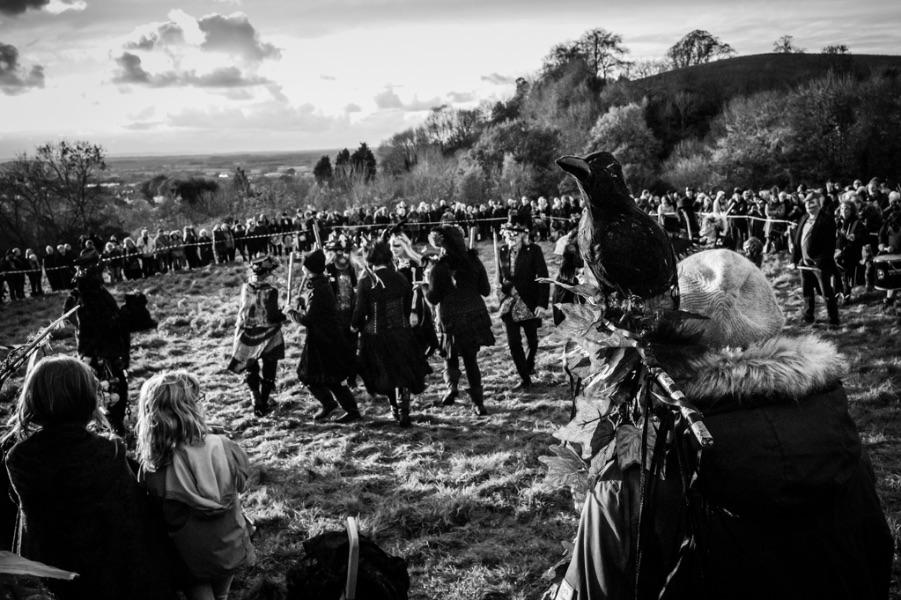 ©GavinMaxwell Samhain 2017 L1001740