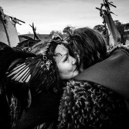©GavinMaxwell Samhain 2017 L1001772