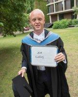 Joe Collins001