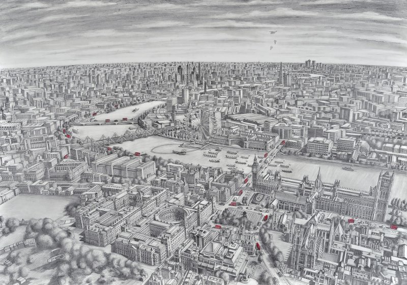London 2012 (A2)