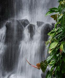 4th Eden Falls