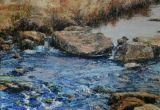 Afon Gelyn