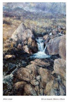 Afon Lloer