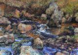 Afon Taihirion