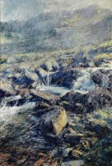 Afon Eigiau