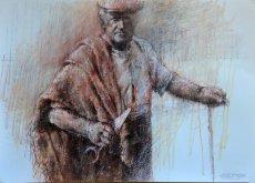 Hand shearer